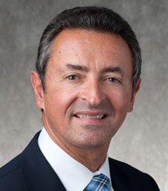 Dr.Schwartz Profile Image