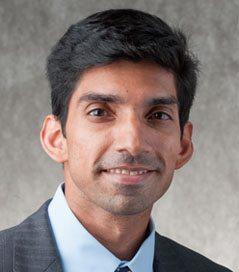 Dr.Selvaraj-Profile-Image