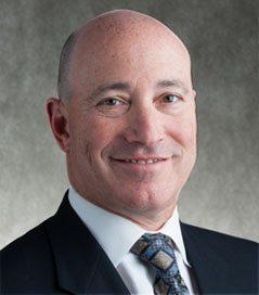 Dr.Hyatt-Profile-Image