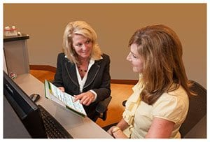 Patient-Info-Scheduling-Appointments-Image