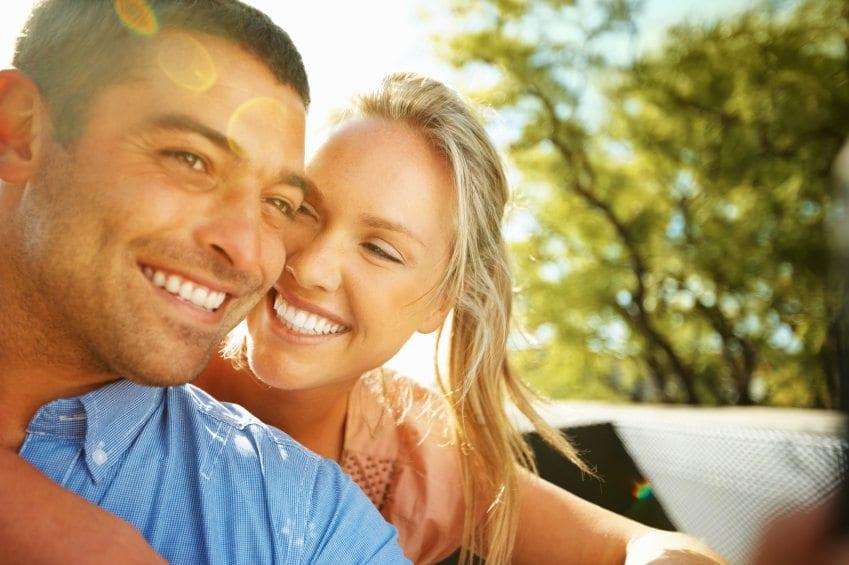 Dating online johannesburg