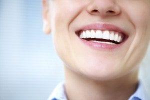 oral-maxillofacial-surgeon